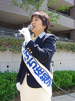 ikebuchi-sachiko2