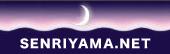 senriyama-net