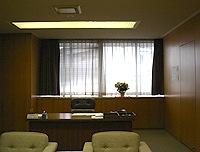 sub-chairman