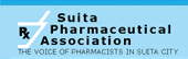 suita-pharmacy